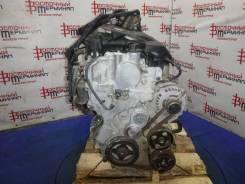 Двигатель Nissan X-Trail, Serena, Bluebird Sylphy, Lafesta, Qashqai [14847637]
