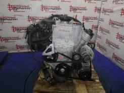 Двигатель Skoda, Volkswagen GOLF, Octavia, Passat, GOLF PLUS, Touran [14848135]