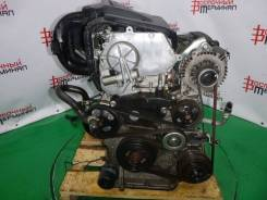 Двигатель Nissan X-Trail, Presage, Bassara, Serena, Murano, Teana [16631346]