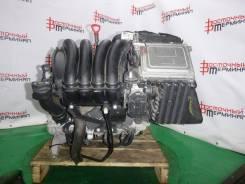 Двигатель Mercedes-BENZ B180, B170, A170 [56717811]