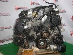 Двигатель Lexus, Toyota Cygnus, LX470, LAND Cruiser [109668701]