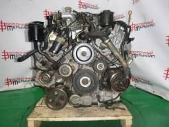 Двигатель Infiniti, Nissan CIMA, Q45 [182124274]