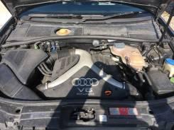 Двигатель AUDI A6, A6 Allroad Quattro [250015531]
