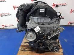Двигатель MINI Hatch, Cabrio, Clubman, Cooper [2627305021]