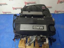 Двигатель BMW Z4, X1, 318I, 320I, 520I, X3, 118I [11279262631]