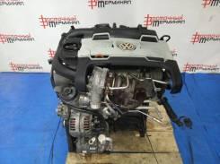 Двигатель Volkswagen GOLF, Jetta, Touran [11279263268]