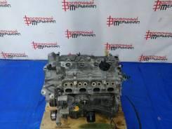 Двигатель Nissan Wingroad, CUBE, NOTE, Tiida, CUBE Cubic, Bluebird Sylphy, JUKE [11279263310]