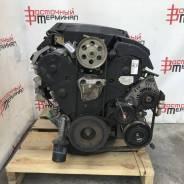Двигатель Honda Inspire, Saber [11279266293]