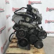 Двигатель Mercedes-BENZ V230, VITO [11279266614]