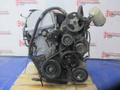 Двигатель Honda CRV, Stepwgn, Integra, Stream, EDIX [11279268017]