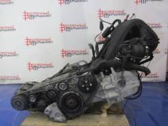 Двигатель Mercedes-BENZ B170, A170 [11279268019]