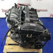 Двигатель Mazda Capella, Eunos 500 [11279272492]