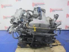 Двигатель Suzuki Jimny [11279273371]