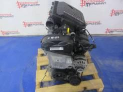 Двигатель Volkswagen UP! [11279274054]