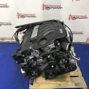 Двигатель BMW Z4, X1, 318I, 320I, 520I, X3, 118I [11279274671]