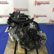 Двигатель Smart Fortwo / CITY [11279274712]