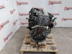 Двигатель Mazda, Nissan Vanette, Bongo, Bongo Brawny [11279277354]