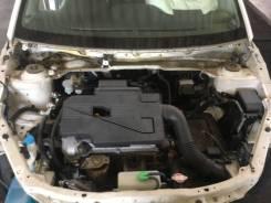 Двигатель Suzuki SX4, Swift [11279277476]