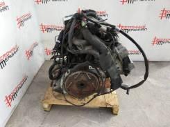 Двигатель BMW 318I, 318TI, Z3 [11279279488]