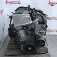 Двигатель Honda Accord, Stepwgn, Odyssey, Elysion, Element [11279283203]