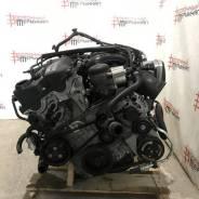 Двигатель BMW Z4, X1, 318I, 320I, 520I, X3, 118I [11279284675]