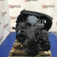 Двигатель Mazda CX-5, Mazda 6 , Mazda 3, CX-3, Mazda5, Premacy, Atenza, Axela [11279284728]