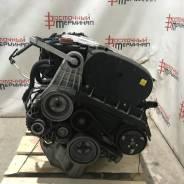 Двигатель ALFA Romeo 147, 156 [11279284733]