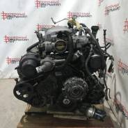 Двигатель Lexus, Toyota Cygnus, LX470, LAND Cruiser [11279284916]