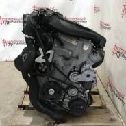 Двигатель Volkswagen GOLF, Jetta, Touran [11279284928]