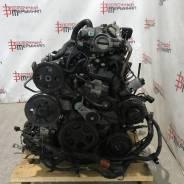 Двигатель Chrysler Voyager [11279284945]