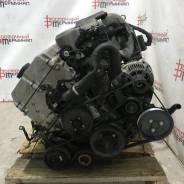 Двигатель BMW 318I, 318TI, Z3 [11279284950]