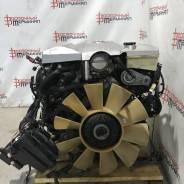 Двигатель Cadillac STS, SRX [11279284953]
