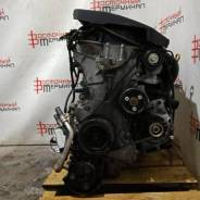 Двигатель Mazda Mazda 3, Axela [11279289046]