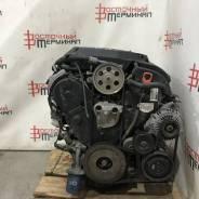 Двигатель Honda Inspire, Saber [11279289287]