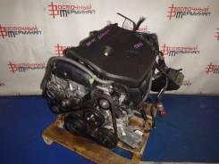 Двигатель Mazda Mazda 6 , Atenza [11279292819]