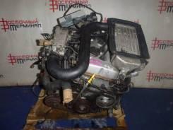 Двигатель Suzuki Jimny [11279292847]