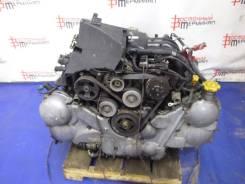 Двигатель Subaru Tribeca, Legacy, Outback [11279295087]
