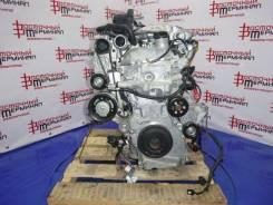 Двигатель Nissan Micra, NOTE [14093600]