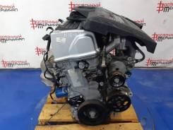 Двигатель Honda Accord, Odyssey [14239595]