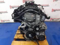 Двигатель Volkswagen GOLF [14364100]