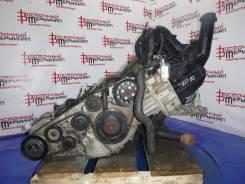 Двигатель Mercedes-BENZ Vaneo, Mercedes-BENZ Vaneo [14412615]