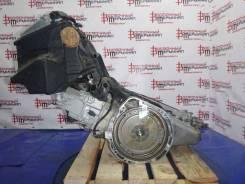 Двигатель Mercedes-BENZ B170, A170 [14452511]
