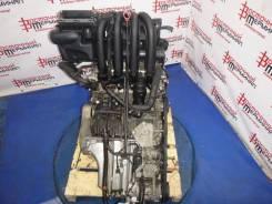 Двигатель Mercedes-BENZ B170, A170 [14603913]