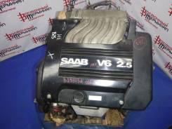Двигатель SAAB 900 [14612900]