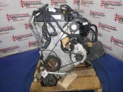 Двигатель FORD Focus [14757815]