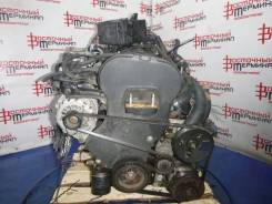Двигатель Chevrolet Lacetti, Optra [14757819]