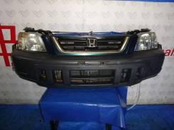 Ноускат Honda CRV [14811902]