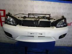 Ноускат Subaru Legacy [14813206]