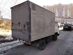 Грузоперевозки, грузовое такси, переезды