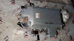 Инвертор. Honda Accord, CR6 LFA